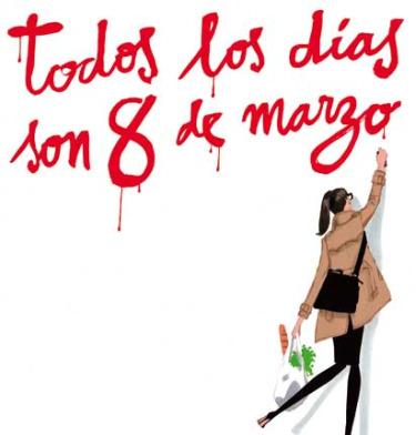 todos-los-dias-son-8-de-marzo-dia-de-la-mujer